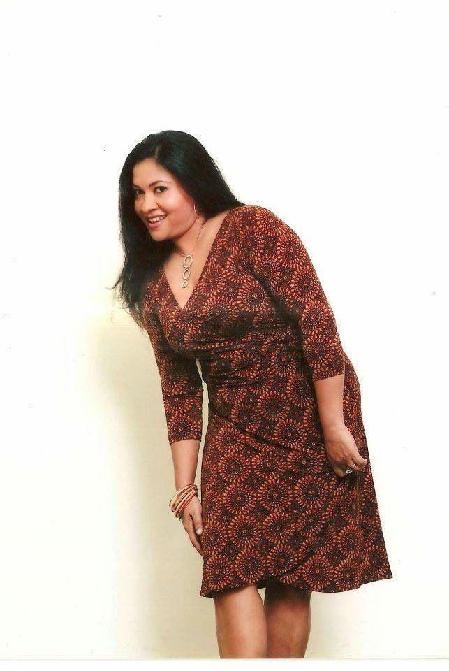 Kerala Actress Nirdha Uyanhewa Sl Actress Hot Photos -1570