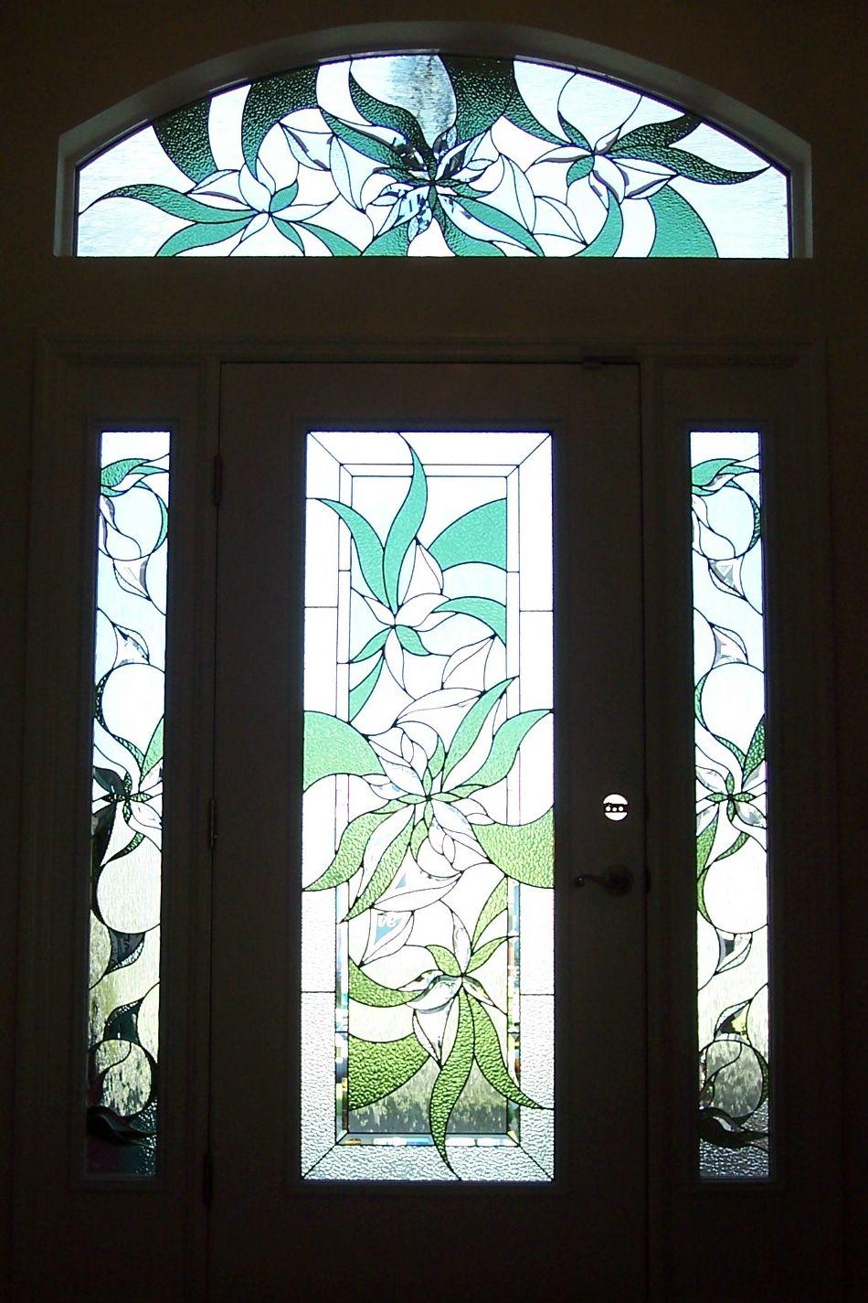 Custom Impressions In Green Front Door Designs Pinterest Front
