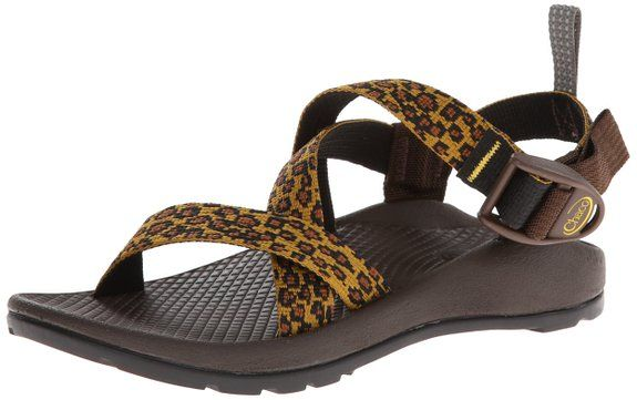 895f67659a014 Amazon.com: Chaco Z1 Ecotread Athletic Sandal (Toddler/Little Kid ...