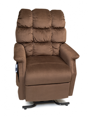 Tranquility UC480MLA Power Lift Chair
