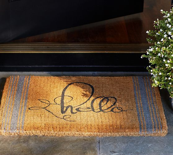 20 Cheap Ways To Improve Curb Appeal If You Re Selling: Home Decor, Home Furniture
