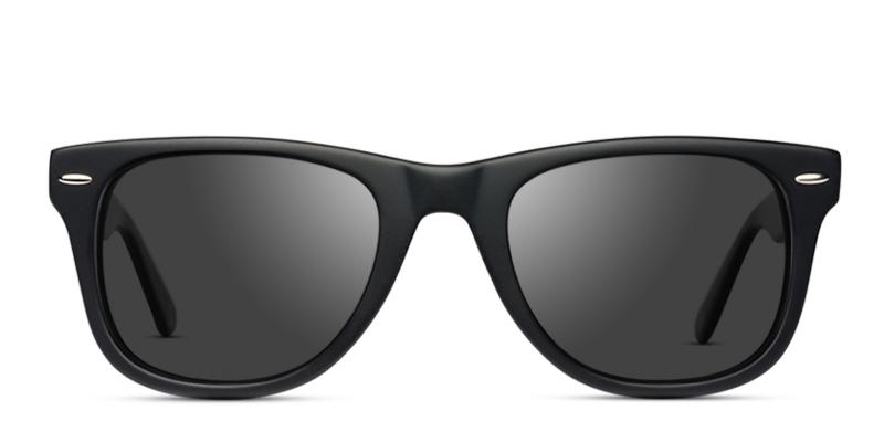 Cheap Sunglasses Muse M Classic Matte Glasses online