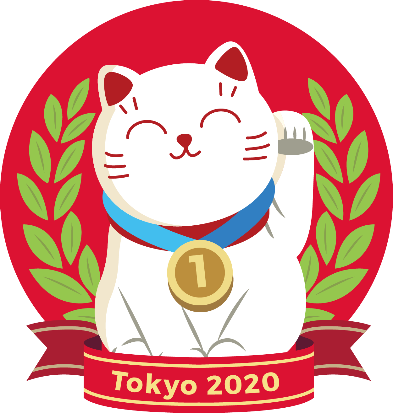 Live and Study in Japan Go! Go! Nihon Japon, Apprendre