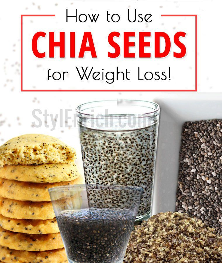 how to include flax seeds in diet