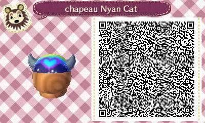 Animal Crossing New Horizons creations & qr codes in 2020 ...