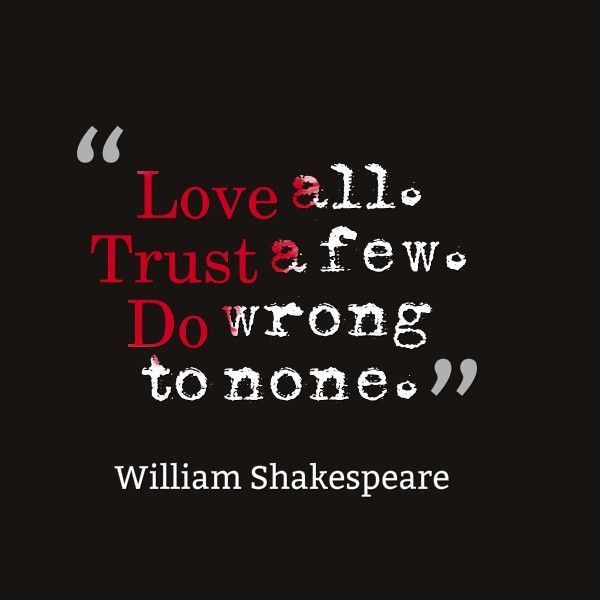 Shakespeare Quotes About Love Cool Romantic Shakespeare Quotes  Quotes  Pinterest  Amazing Words