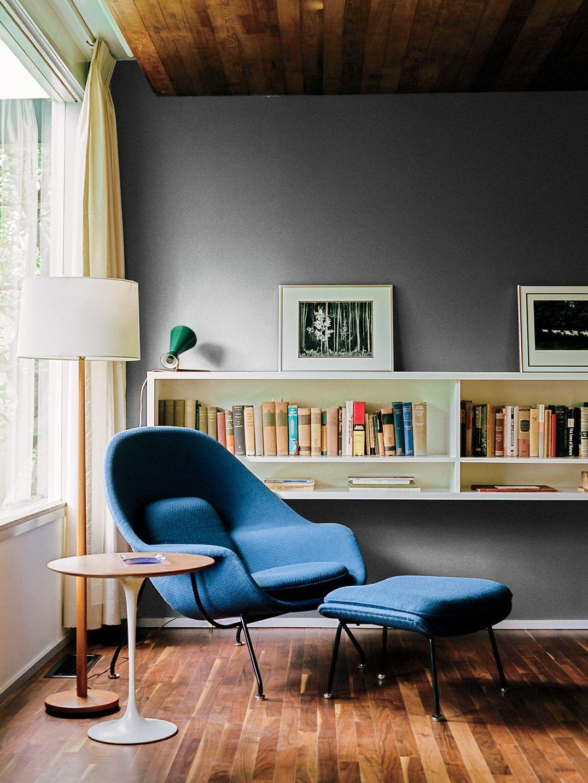 Hermosa Muebles De Kansas City Ornamento - Muebles Para Ideas de ...