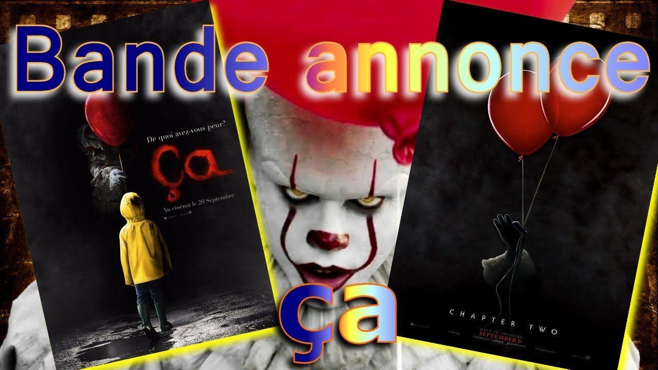 Comme Des Betes Bande Annonce Bande Annonce Film Ca 1 Et Ca 2 Vf Bande Annonce Film Annonce