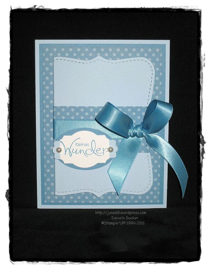 11.06.18 Top Note Gift Card Holder
