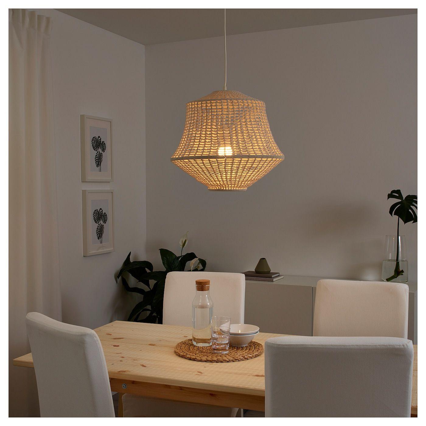 ikea industriell hängeleuchte  lampen wohnzimmer