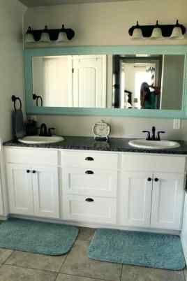 farmhouse vanity and light farm style rhbeanleafcom new