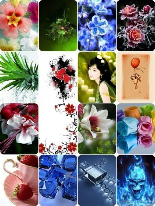 downloadmobilewallpaper wallpapers Pinterest Wallpaper and
