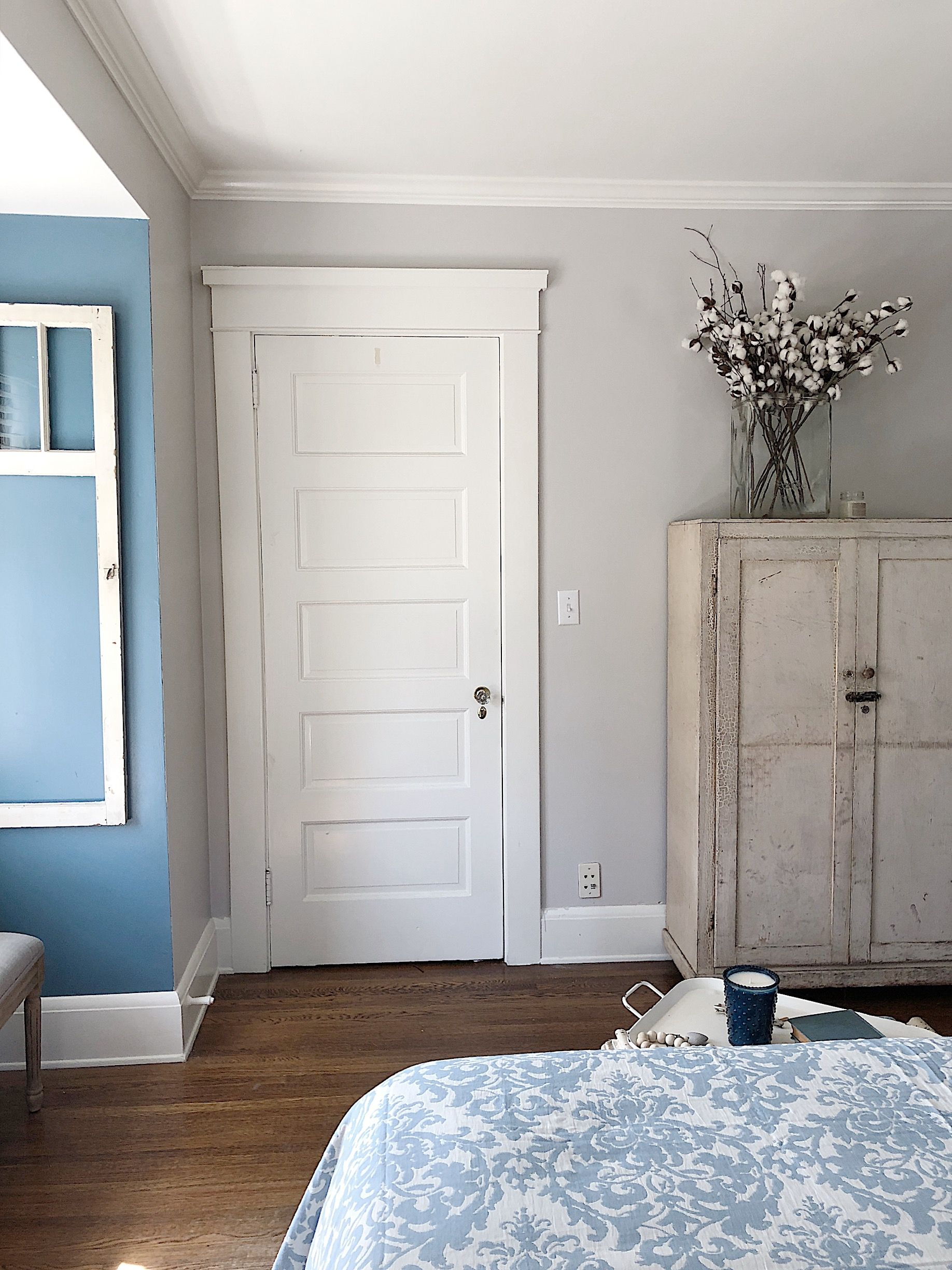 How To Choose Bedroom Paint Colors Best