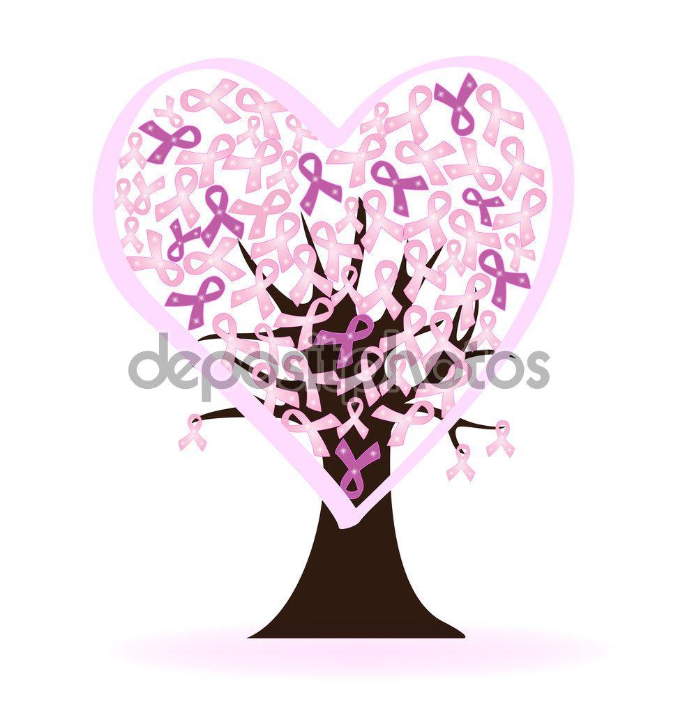 Breast cancer logo awareness ribbons symbol stock illustration breast cancer logo awareness ribbons symbol stock illustration 114482066 biocorpaavc