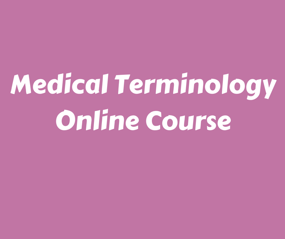 http://www.freeitonlinecourses.com/medical-terminology-online-course ...
