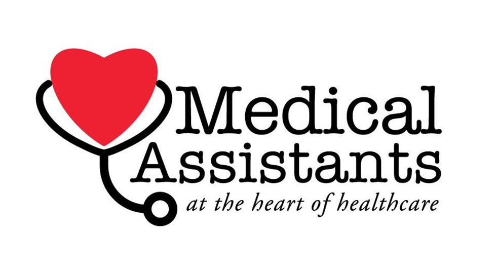 maherathealthcare Medical assistant, Certified medical