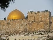 LDS Cruises and Land Tours - Holy Land Tour | Cruise Lady | Guided Tours | LDS Holy Land Tours