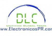Electronicos PR Logo
