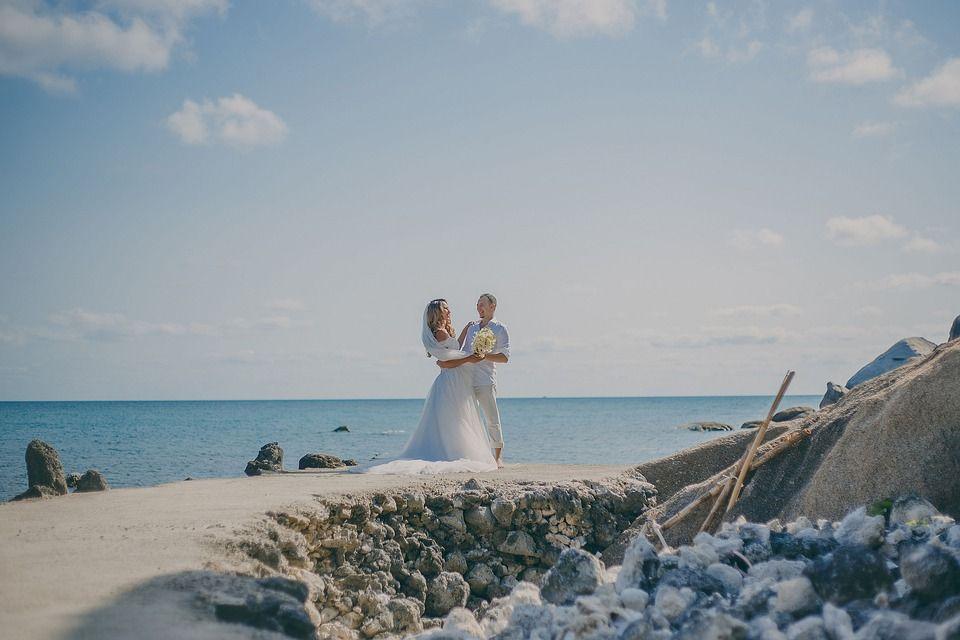 Come Organizzare Un Matrimonio Economico Matrimonio Economico Matrimonio Giorno Delle Nozze