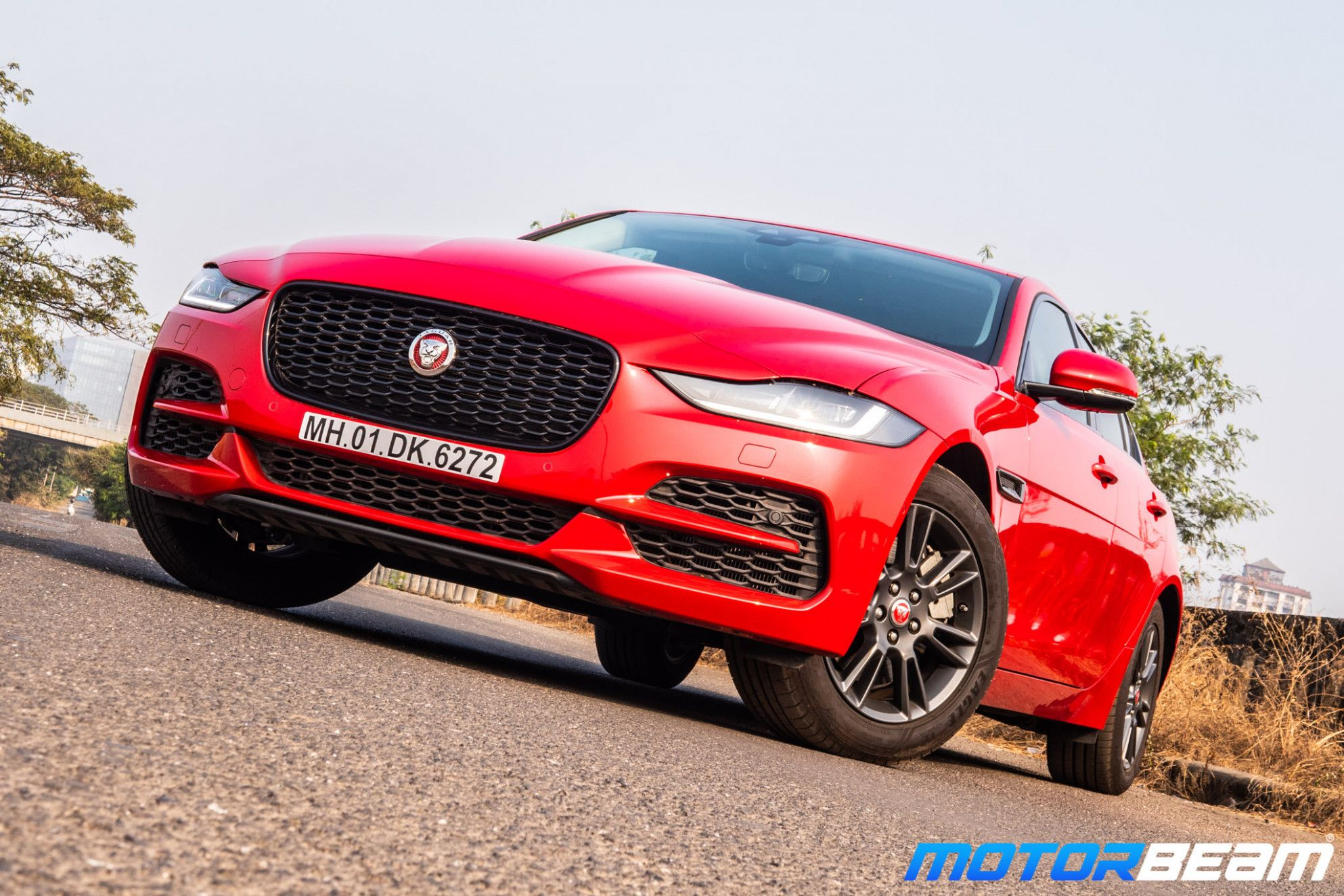 2020 Jaguar Xe Review Research New It Has A Added Advancing Attending Than Aftermost Year With A New Adenoids And Tail The 2020 Jaguar Xe Shows There Absolute Di 2020