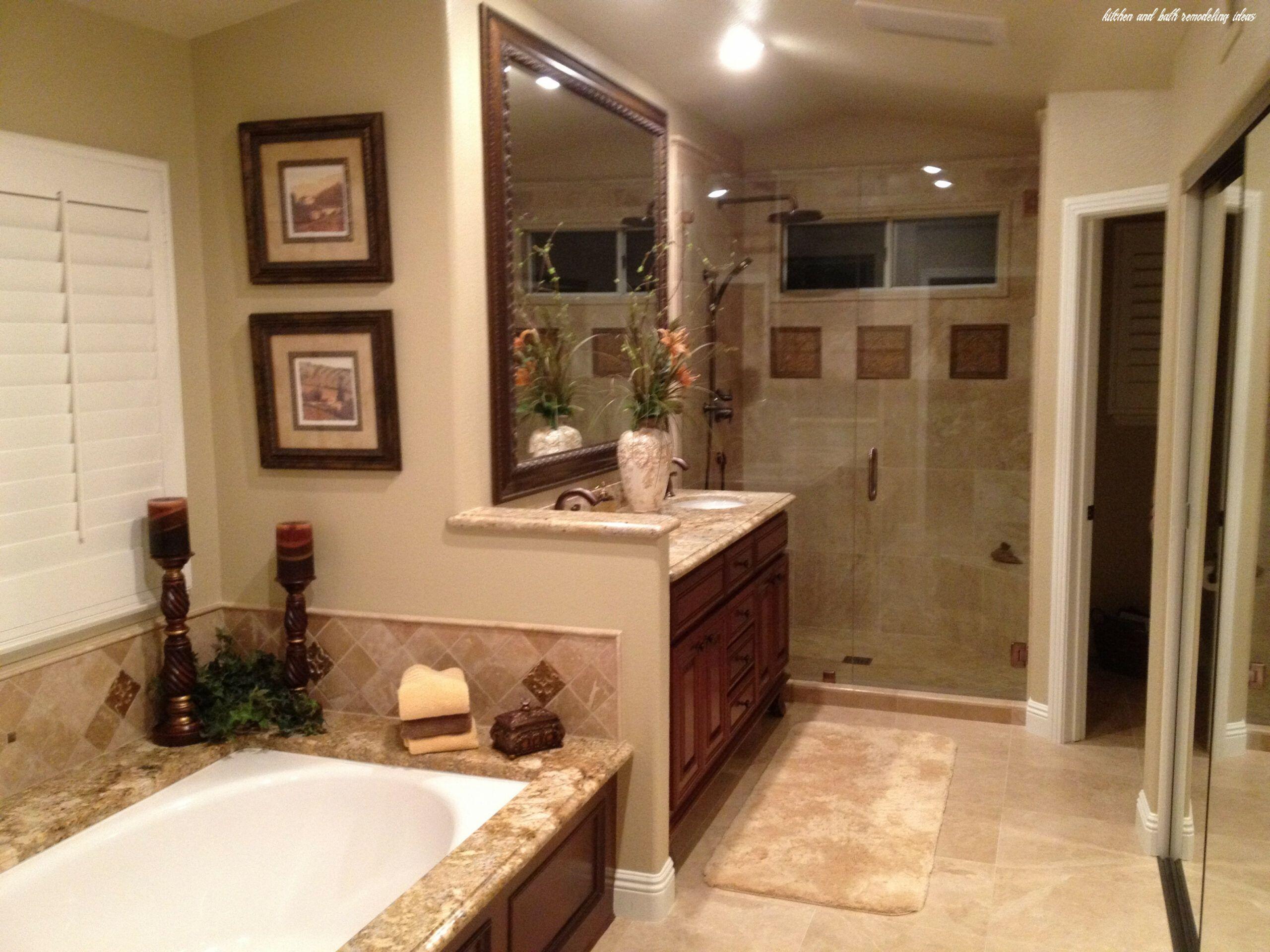 Remodeling Bathroom Average Cost Bathroom Remodel Master Small Bathroom Remodel Bathrooms Remodel
