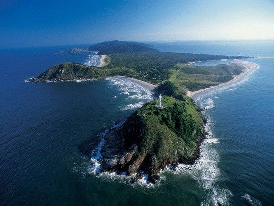 Paraná - Brasil