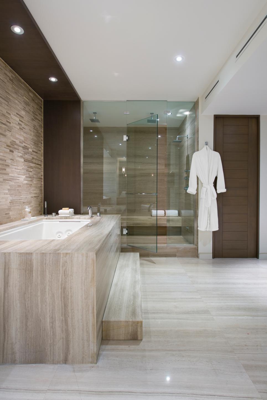 100 Must See Luxury Bathroom Ideas Contemporary Bathroom Designs Relaxing Bathroom Bathroom Styling