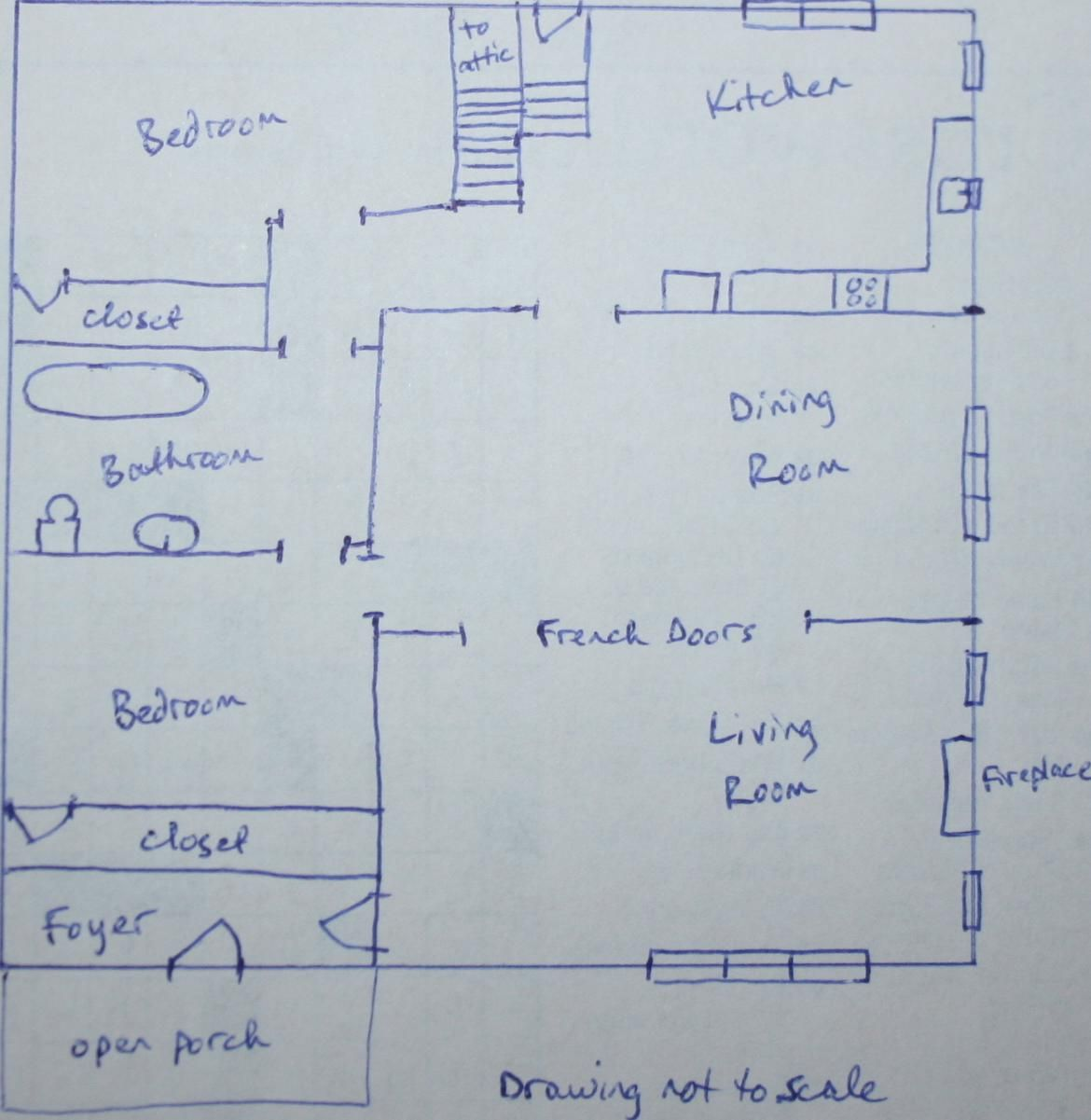 Wiring Diagrams House Electrical Wiring Diagram Software Friv 5