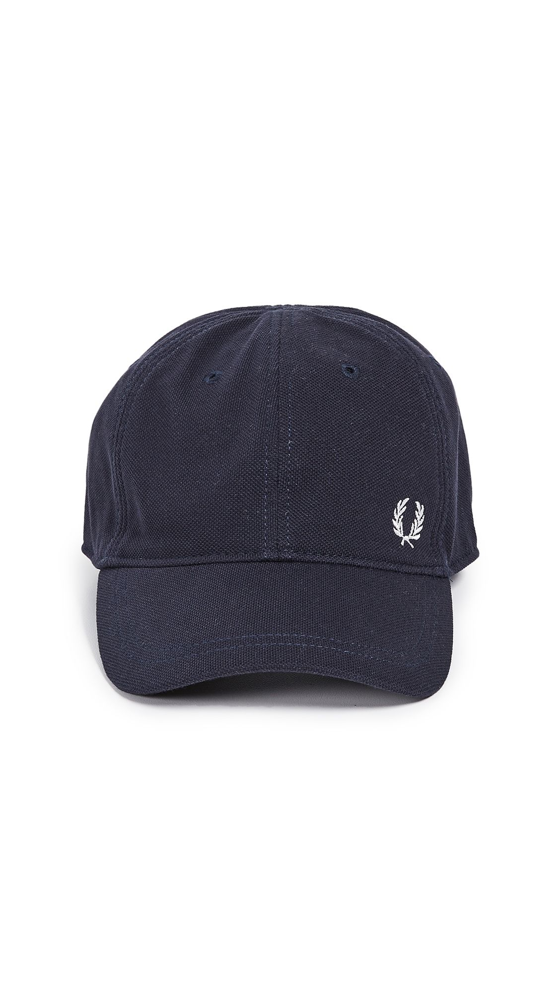 d14048fa FRED PERRY PIQUE CLASSIC CAP. #fredperry | Fred Perry in 2019 | Fred ...
