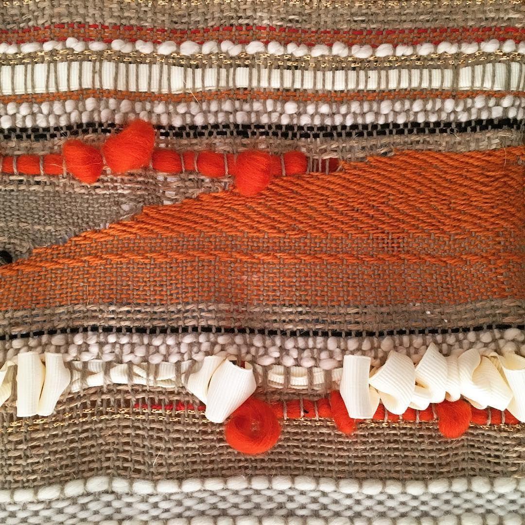 Woven textiles  |  Ralucca Textiles