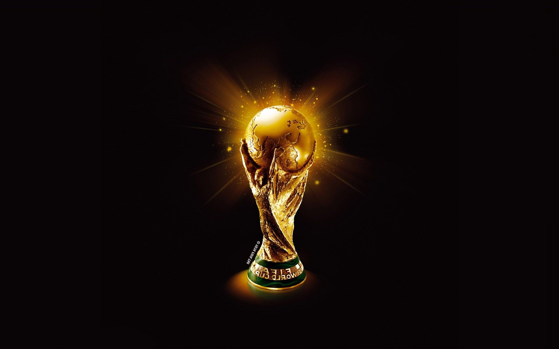 Fifa World Cup File Name 2014 Fifa World Cup Trophy World Cup Trophy World Cup Match Fifa World Cup