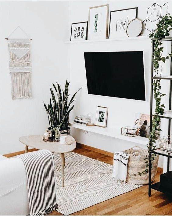 Categorymodern Home Decor Ideas – SalePrice:40$