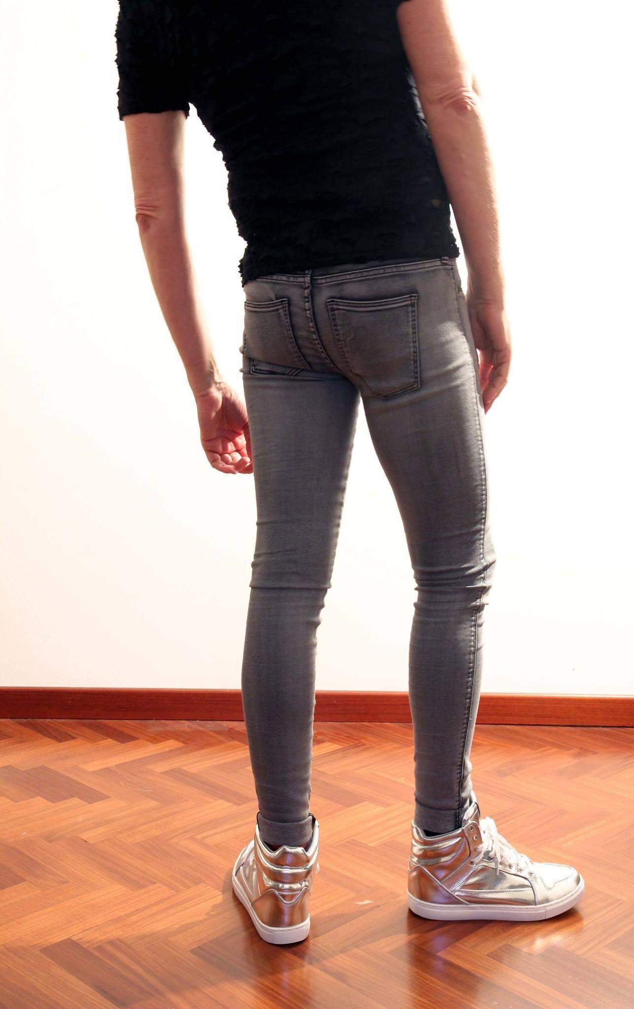 skinny j | Geek Fashion for Men in 2019 | Jeans, Nudie ...