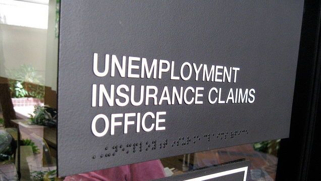When Asked To Resign Negotiate Unemployment Benefits