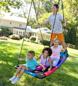 Null (With images)   Outdoor toys, Active kids toys ...
