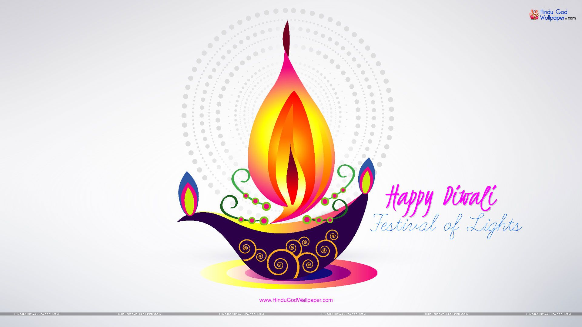 diwali wallpapers 1080p hd widescreen download | diwali wallpapers