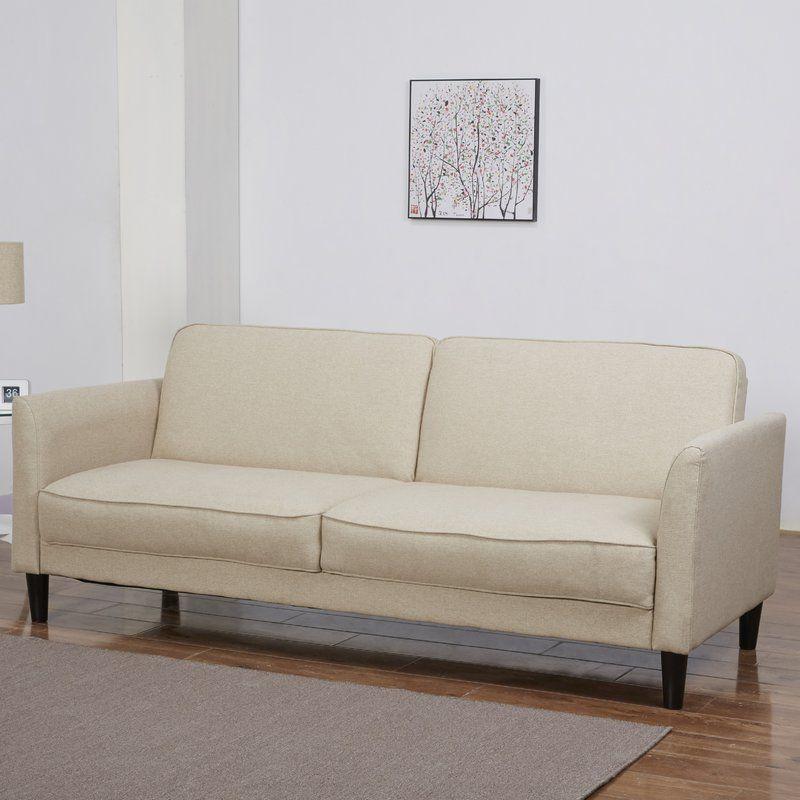 Ansara 3 Seater Sofa Bed In 2019