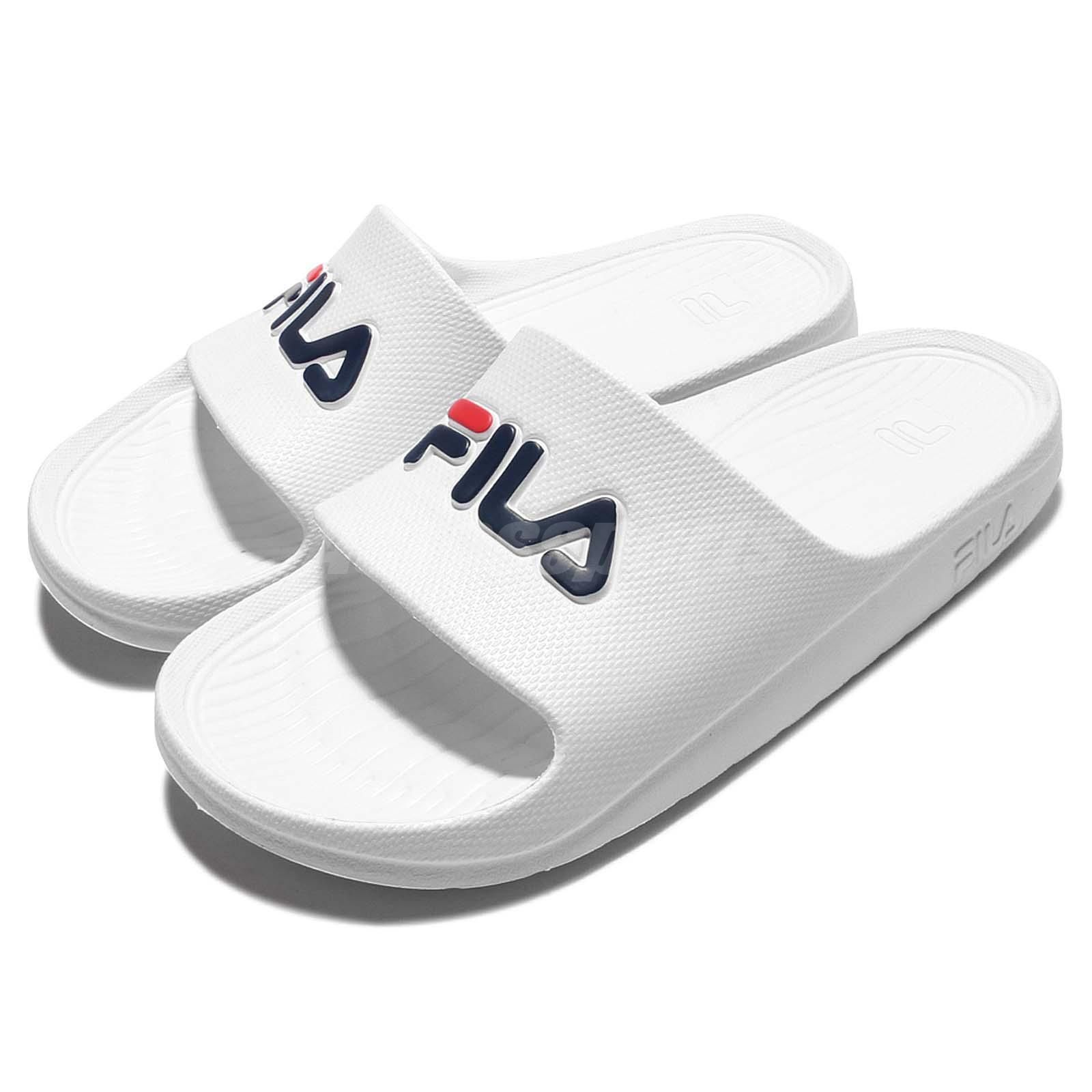 FILA Sandals \u0026 Flip Flops #ebay