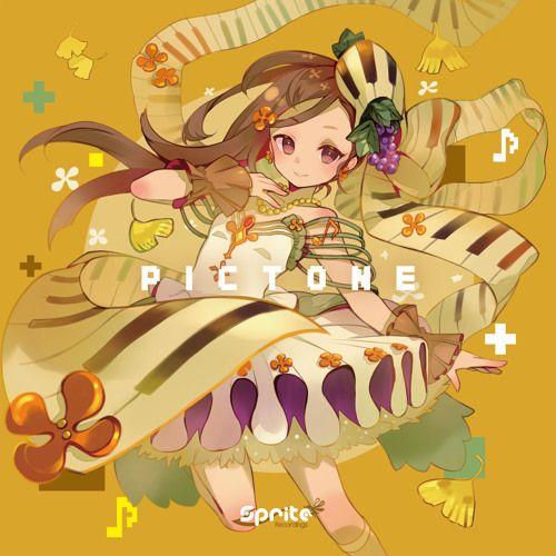 Asparagus 4 Ever by Takahiro Eguchi on SoundCloud