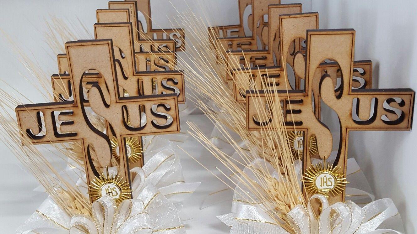 Religious items for all formal church events. #LBHReligiousItems #lupitasbridalhouse  Articulos religiosos para todo evento formal de Iglesia. #LBHArticuloReligioso #lacasanupcialdelupita