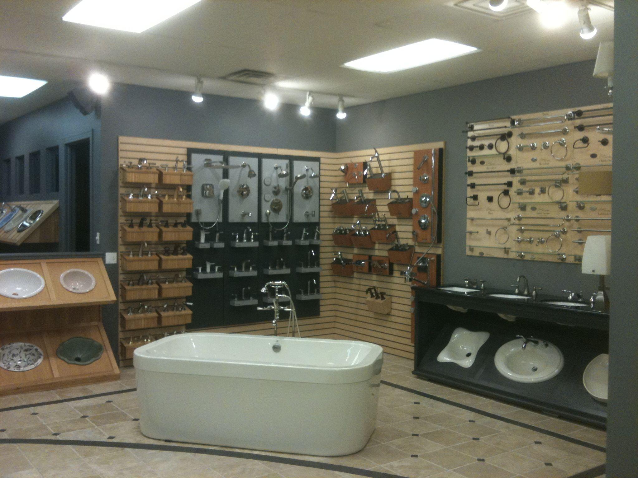 Showroom interior bch office project pinterest showroom
