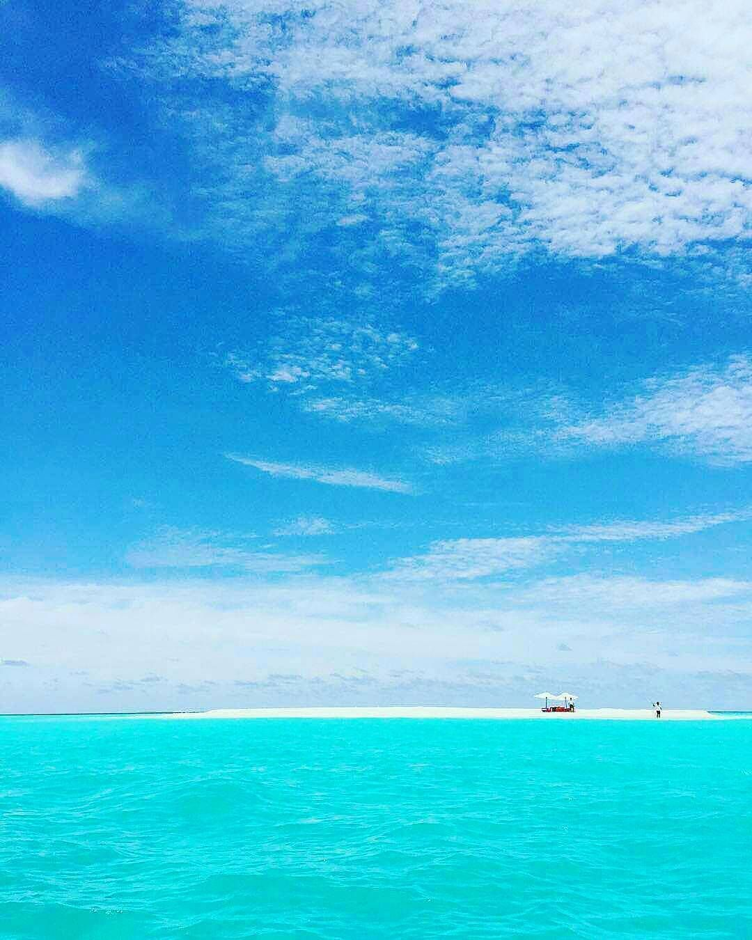 The Maldives Islands Maldives With Images Maldives Island Visit Maldives Maldives Destinations