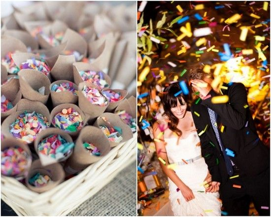 Resultado de imagen para cascabeles para boda
