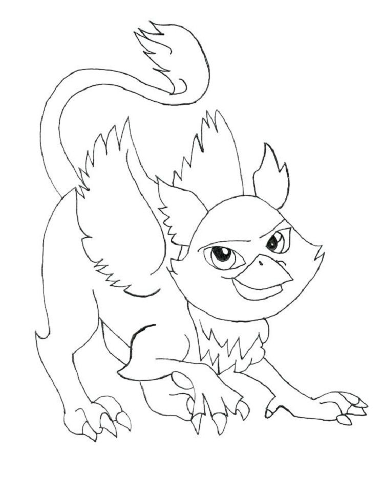 Monster High Coloring Pages Their Pets Coloring Pages Avengers Coloring Pages Pokemon Coloring Pages