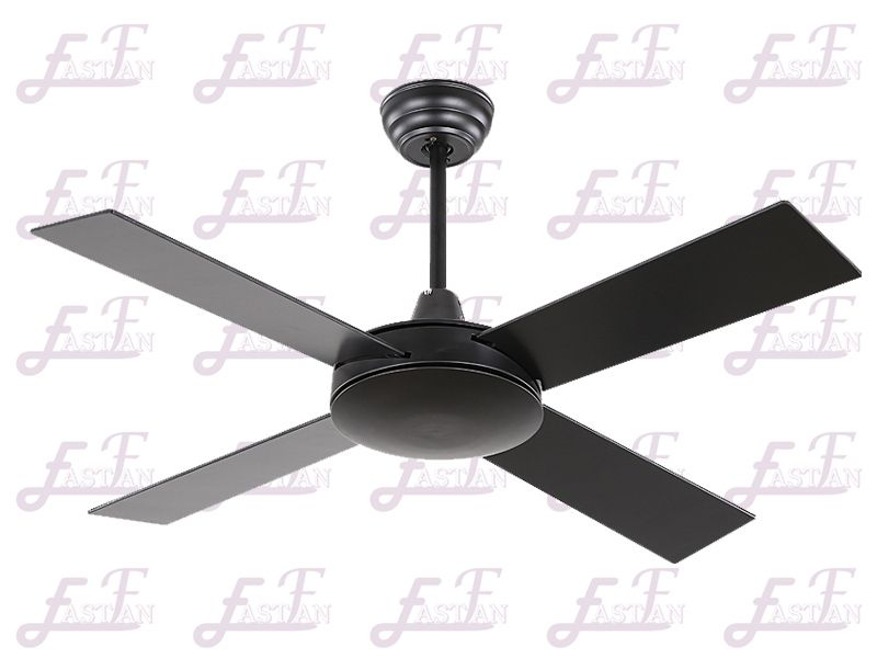 Ceiling Fans Without Light Ceiling Fans Without Lights Ceiling