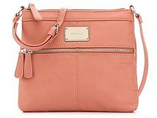 c7d14685062a Nine West Encino Crossbody Bag | My Style in 2019 | Crossbody bag ...