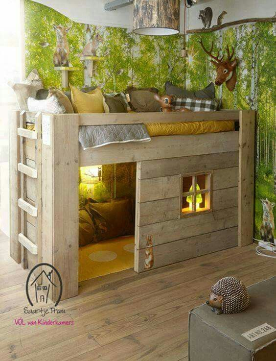 Best 25 Baby Beds Ideas On Pinterest: Best 25+ Childrens Cabin Beds Ideas On Pinterest