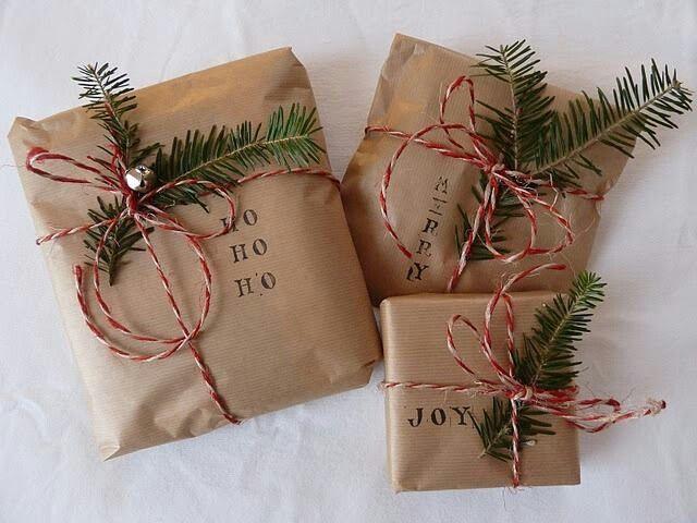 Yilbasi Hediye Onerileri Nereden Alinir Ozel Gunler Elizim Noel Hediyesi Paketleme Noel Dekorasyonlari Hediyeler
