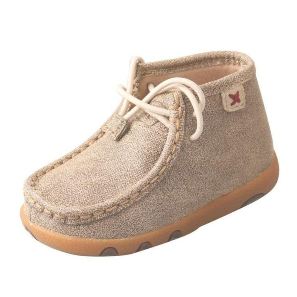 Boy shoes, Baby boy shoes, Toddler