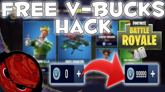 Fortnite Hack - How to Hack Fortnite, Incense and Fortnite Hack and